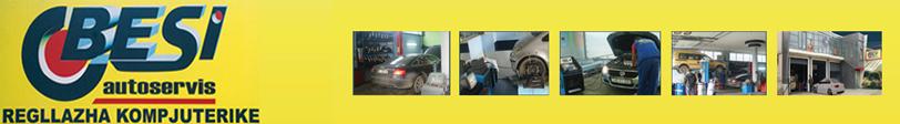 auto-servis-besi-812x112
