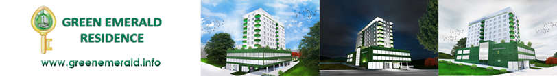 green-emerald-residence-812x112