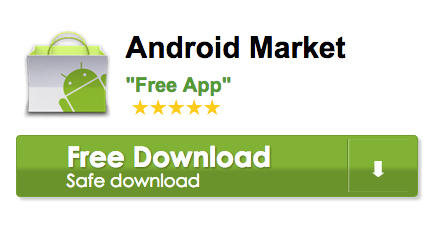 Android Market final
