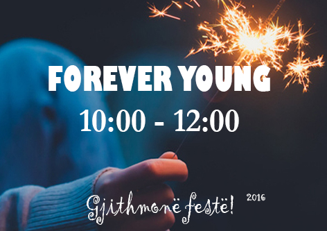 forever young 2016 3
